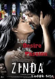 Zinda (2006) ➩ online sa prevodom