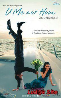 U Me Aur Hum (2008) ➩ online sa prevodom