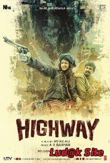 Highway (2014) ➩ online sa prevodom