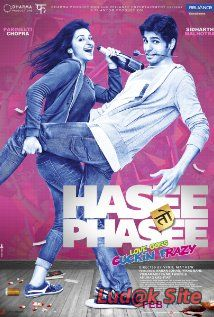 Hasee Toh Phasee (2014) ➩ online sa prevodom