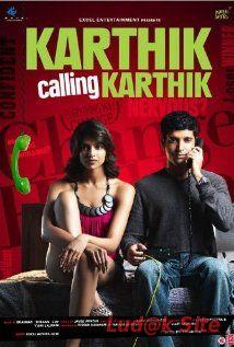 Karthik Calling Karthik (2010) ➩ online sa prevodom