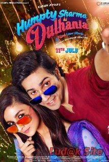 Humpty Sharma Ki Dulhania (2014) ➩ online sa prevodom